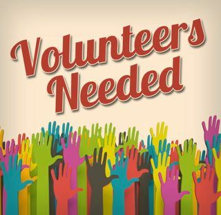 volunteers-needed-small
