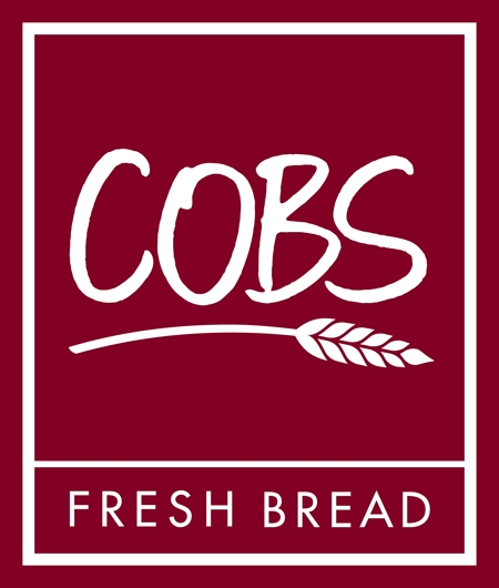 COBS-Bread-July-9