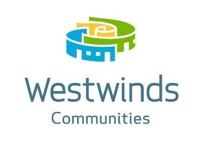 Westwinds website