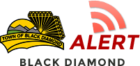 Alert Black Diamond