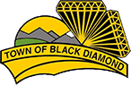Town of Black Diamond